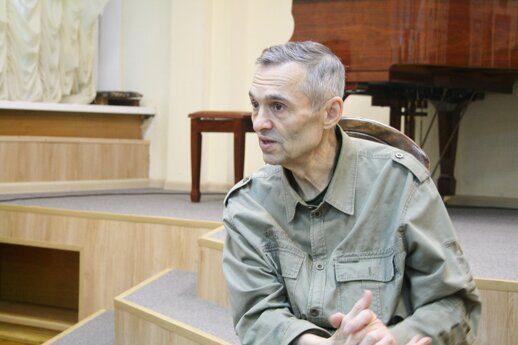 Арутюнов Герман Рафаэлевич