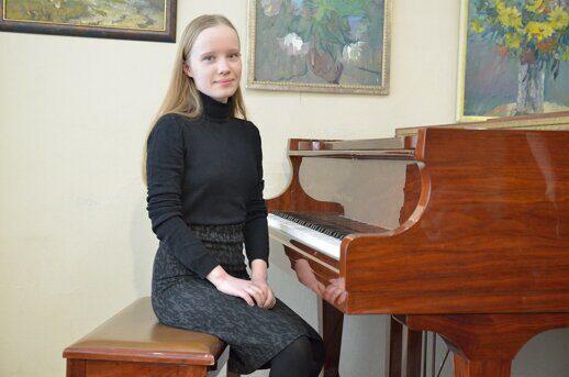 Сидорова Екатерина Сергеевна